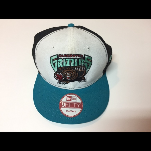 new style 65934 31663 new zealand ktz. mens blue tennessee titans equalizer 39thirty cap 3b1b4  91e66  switzerland new era vancouver grizzlies snapback cap hat afdb1 efc95
